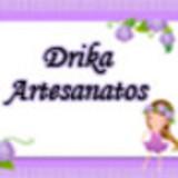 DRIKA ARTESANATOS
