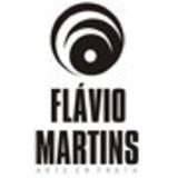Flavio Martins