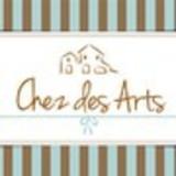 Chez des Arts