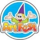 Art Fest Lembran�as e Brindes Personalizados