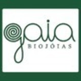 GAIA Biojias