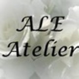 Ale Atelier
