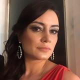 Manuela ANogueira Duarte