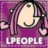 LPeople ateli�