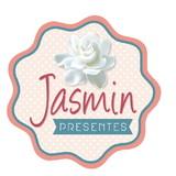 jasmin presentes