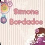SIMONE BORDADOS