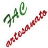 FAC Artesanato