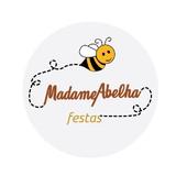 Madame Abelha (L�a Nogueira)