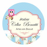 Atelier Clia Benatti