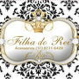 Filha do Rei Acess�rios