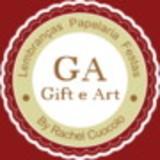 Gift e Art