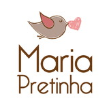 Maria Pretinha Acess�rios para Beb�s