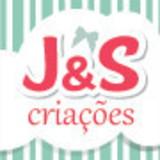 J & S Cria��es