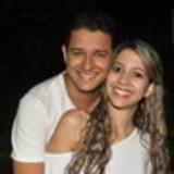 Eliandro Alves de S�