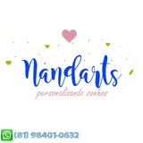 NandArts Personalizados