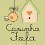 Casinha Fofa