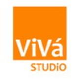 ViV� Studio