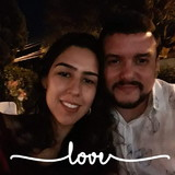 Rafaela Noivinhos & Cia