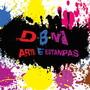 DBM ARTE E ESTAMPAS