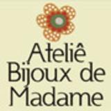 Bijoux de Madame