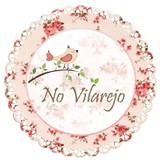 No Vilarejo