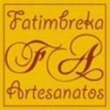 Fatimbreka Artesanato