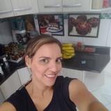 Katty Maestrelo Rocha