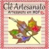 Cl� Artesanato