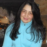 Maria Ines Alves
