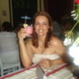 Andrea Canedo Maia
