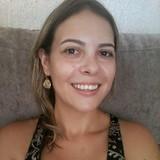 Ana Fl�via Gomes Martello
