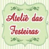 Ateli� das Festeiras