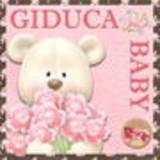 Giduca  By Dani Dullius
