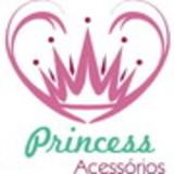 Princess Acess�rios RJ