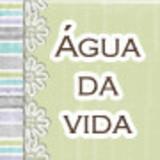 �GUA DA VIDA
