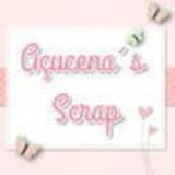 A�ucenas Scrap