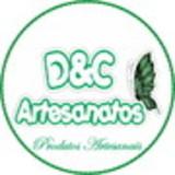 D&C Artesanatos