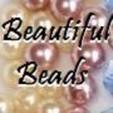 Beautiful Beads