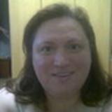 Cristina de Jesus Guarnieri Albuquerque