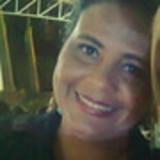 Tereza Cristina Amaral Freire