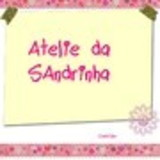 Ateli� da Sandrinha