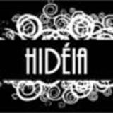 HID�IA