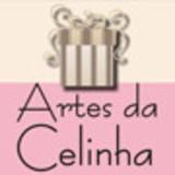 Artes da Celinha