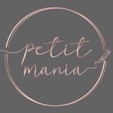 Petit Mania