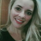 Priscila Alves Rebou�as