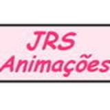 JRS Anima��es e Cia.