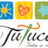 Tutuca