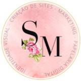 Atelier Linda Lel�