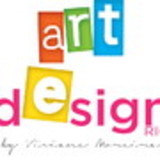Art & Design Rio