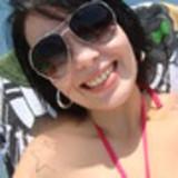 Charlene Pessino d